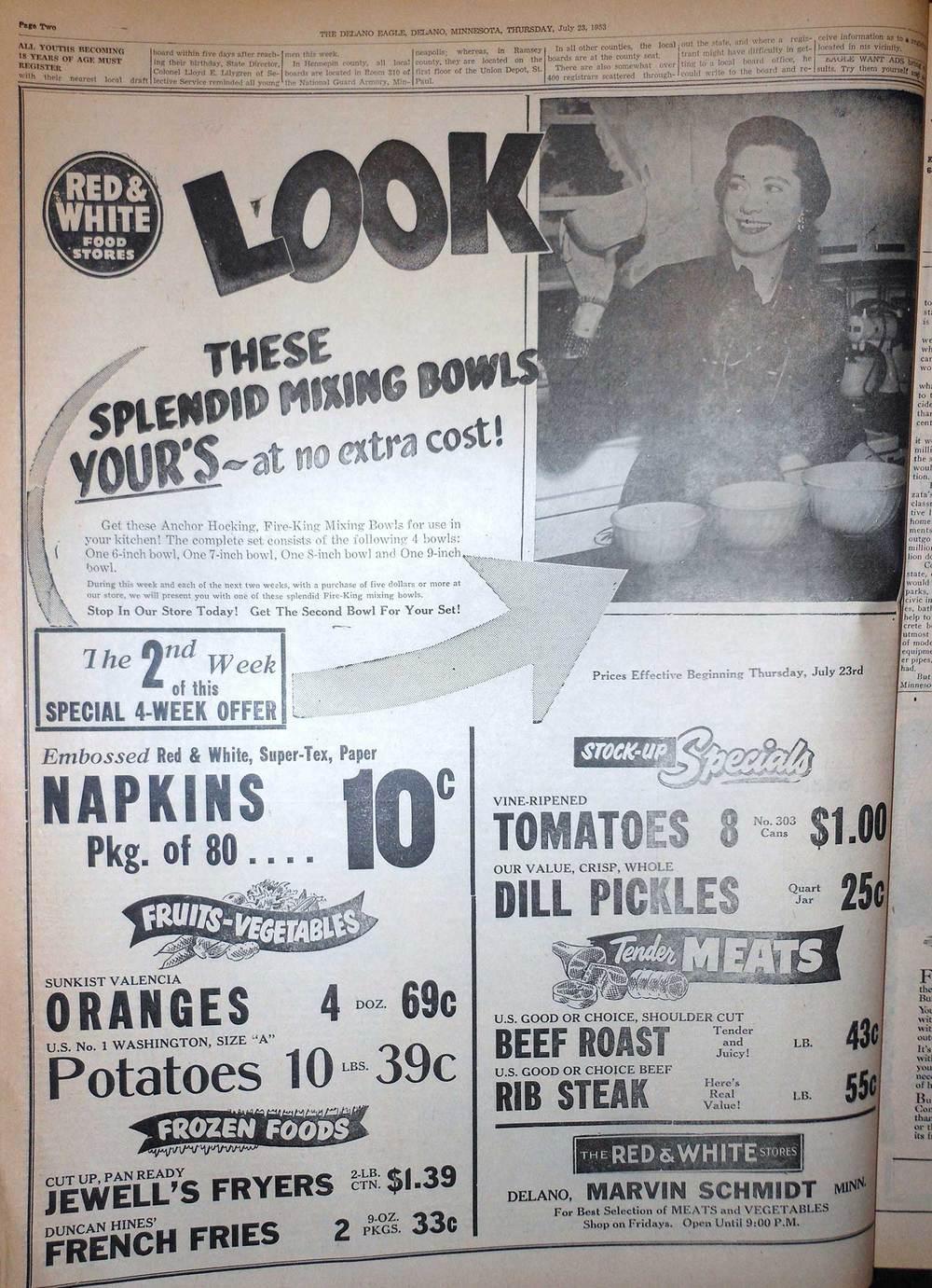 7/23/1953, p2