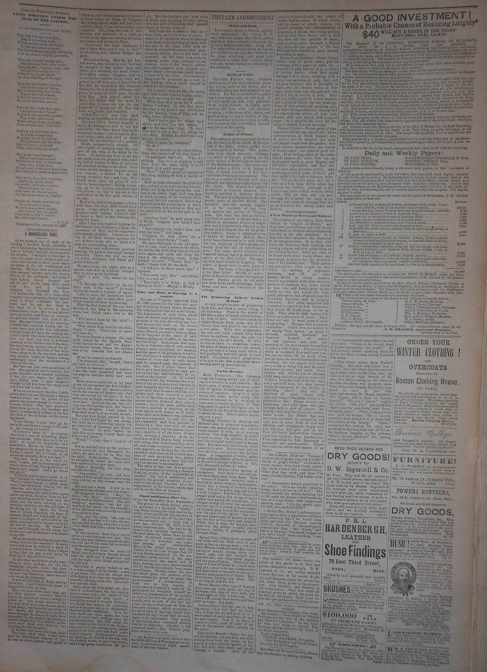 1/6/1875, p4