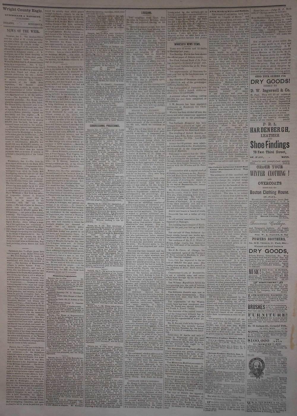 1/13/1875, p2