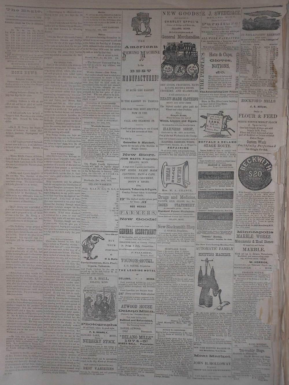 1/13/1875, p4