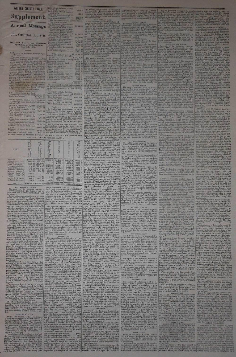 1/13/1875, Supp. 1