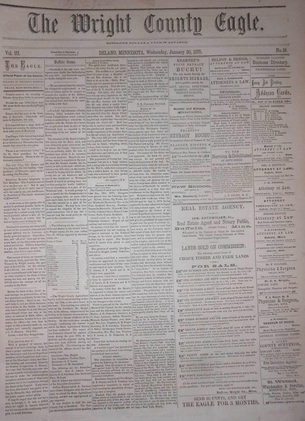 1/20/1875, p1