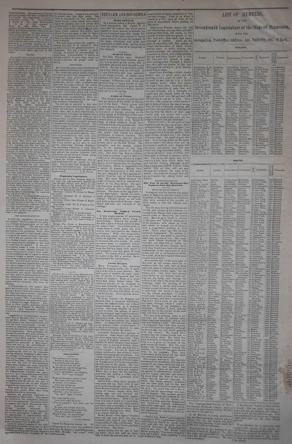 1/13/1875, Supp. 2