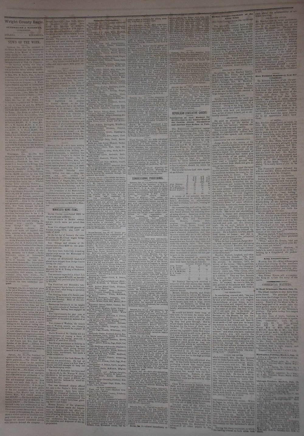 1/20/1875, p2