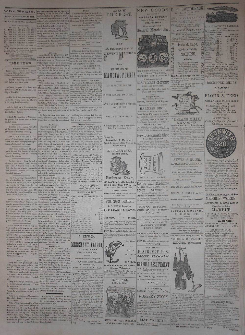 1/20/1875, p4