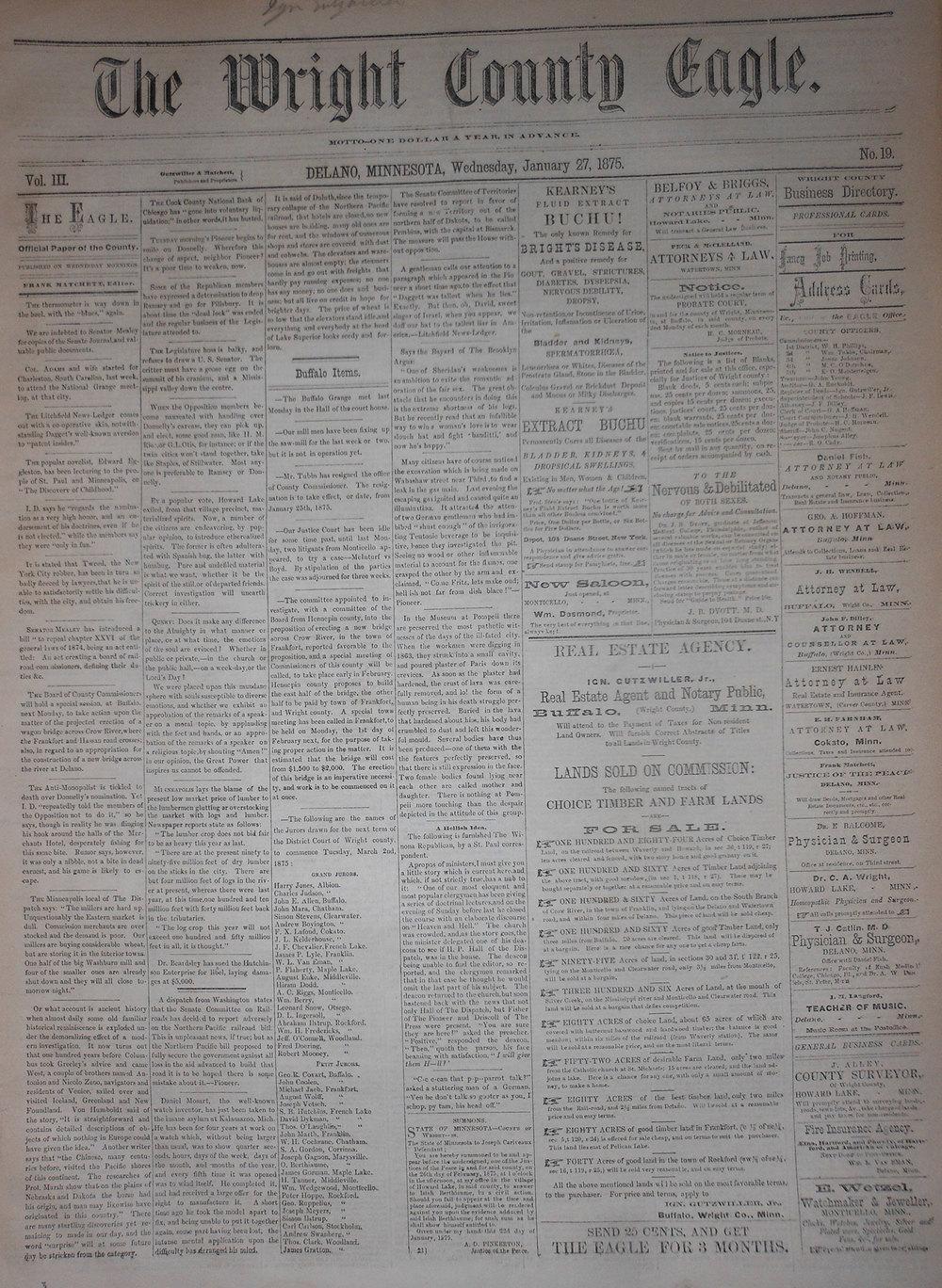 1/27/1875, p1