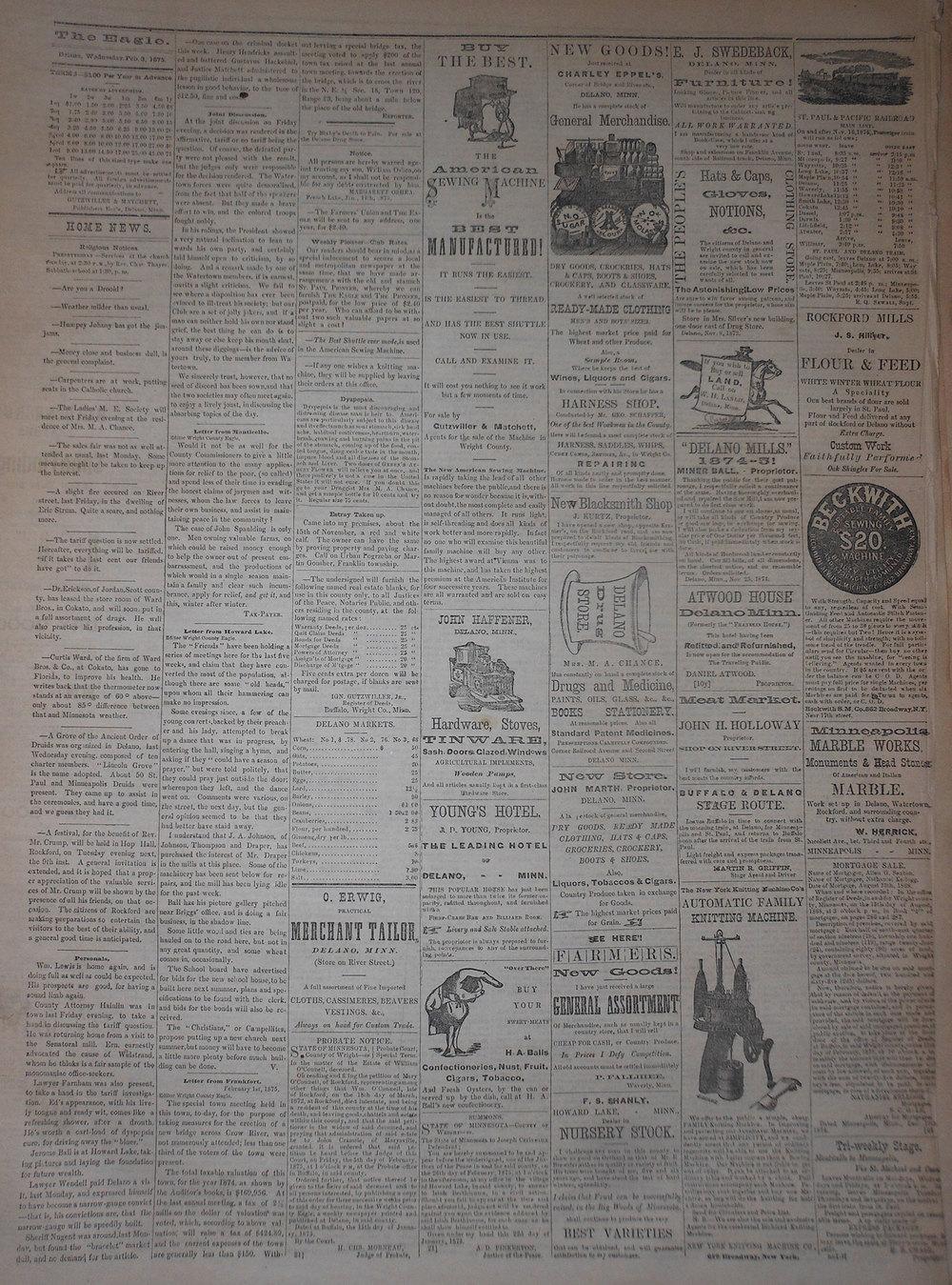 2/3/1875, p3