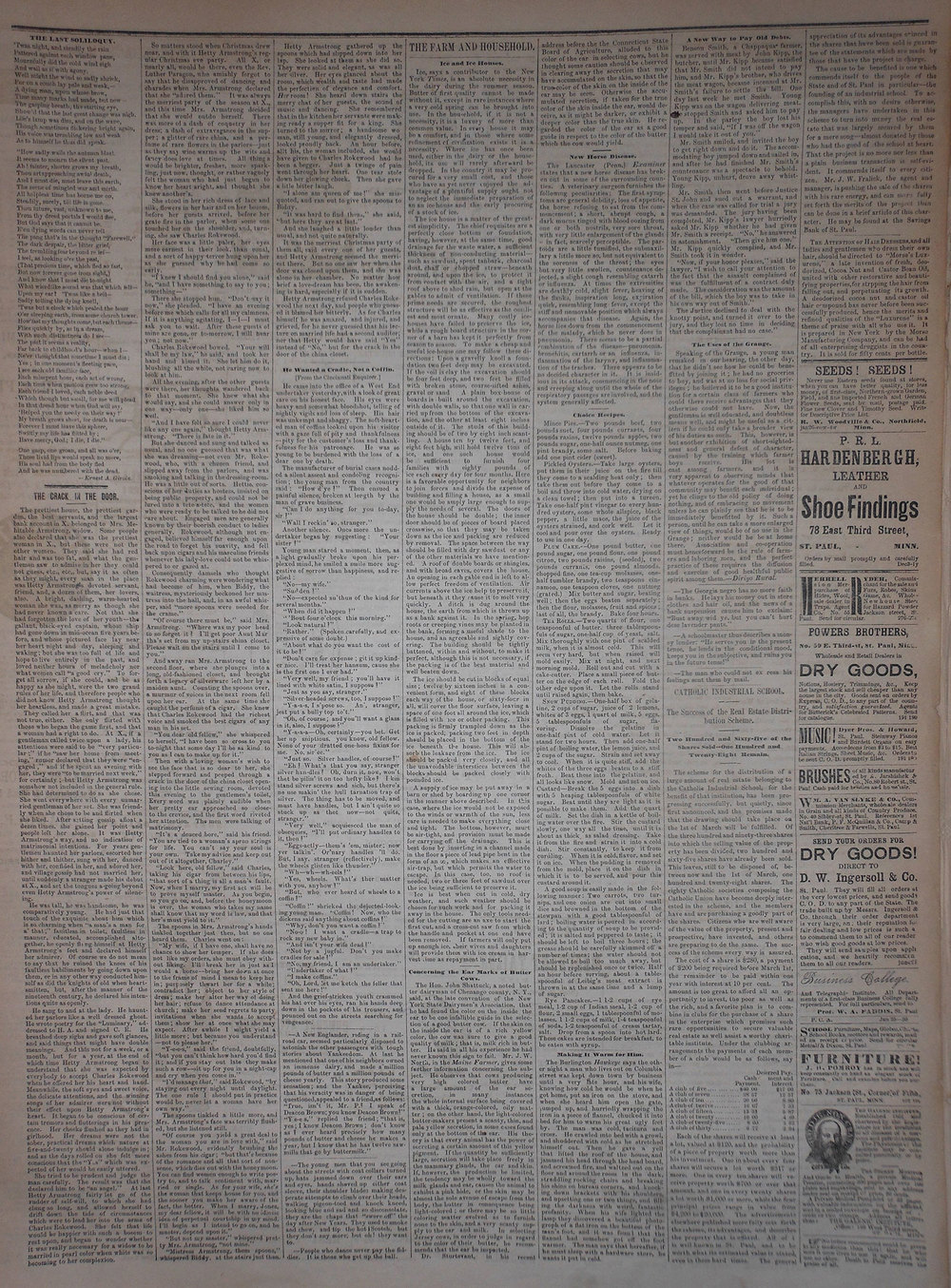 2/3/1875, p4