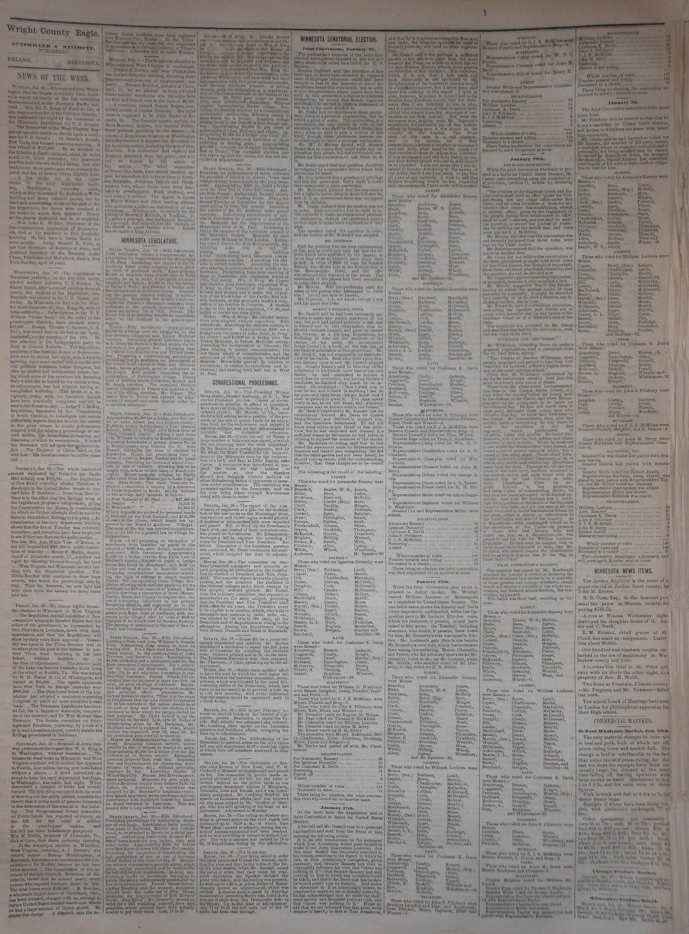 2/3/1875, p2