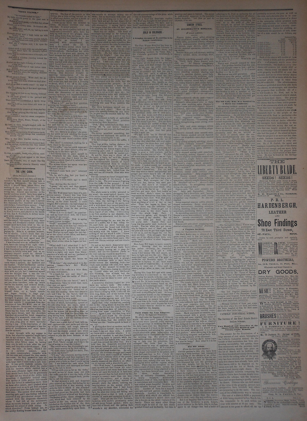2/10/1875, p3
