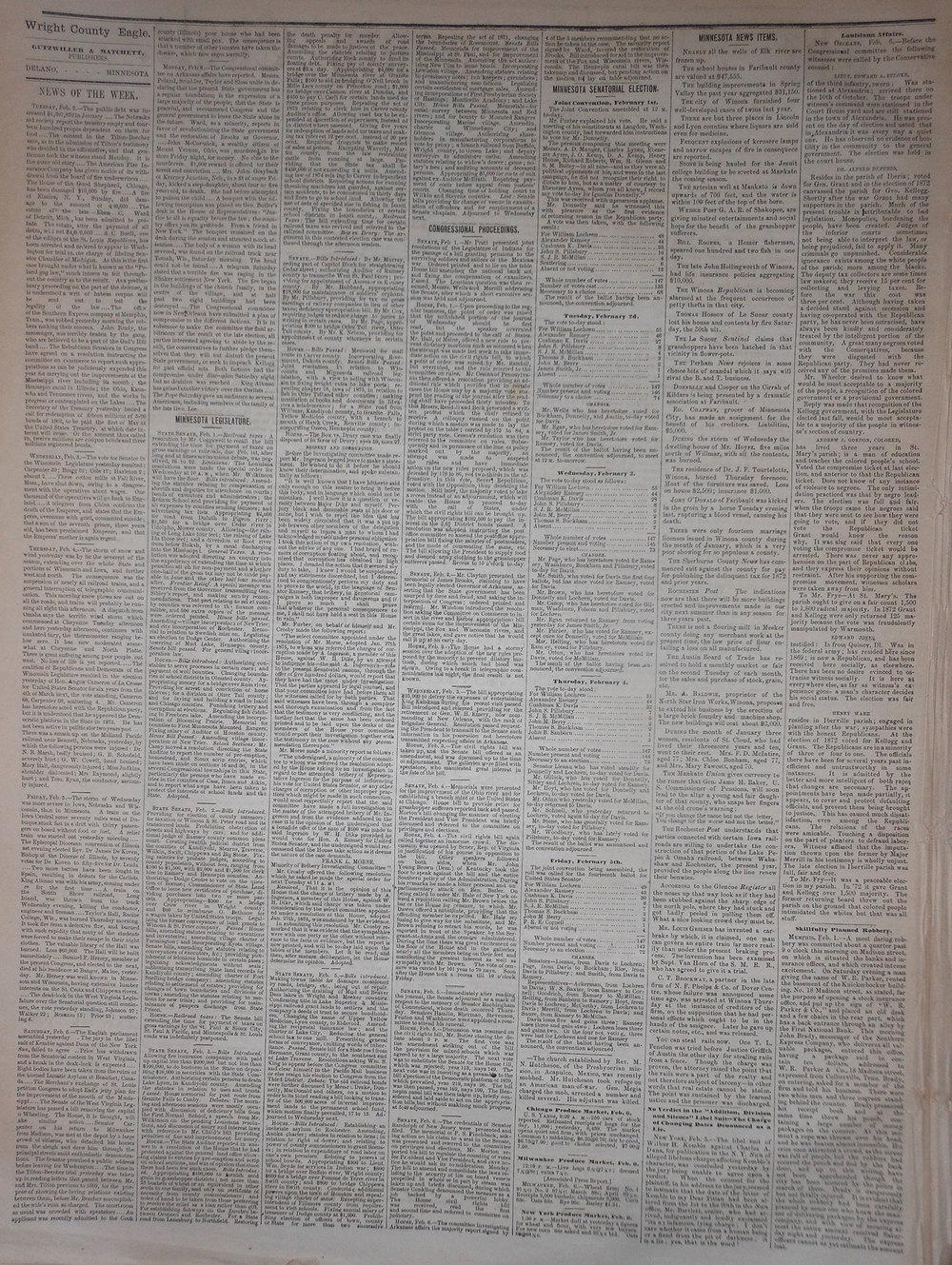 2/10/1875, p2