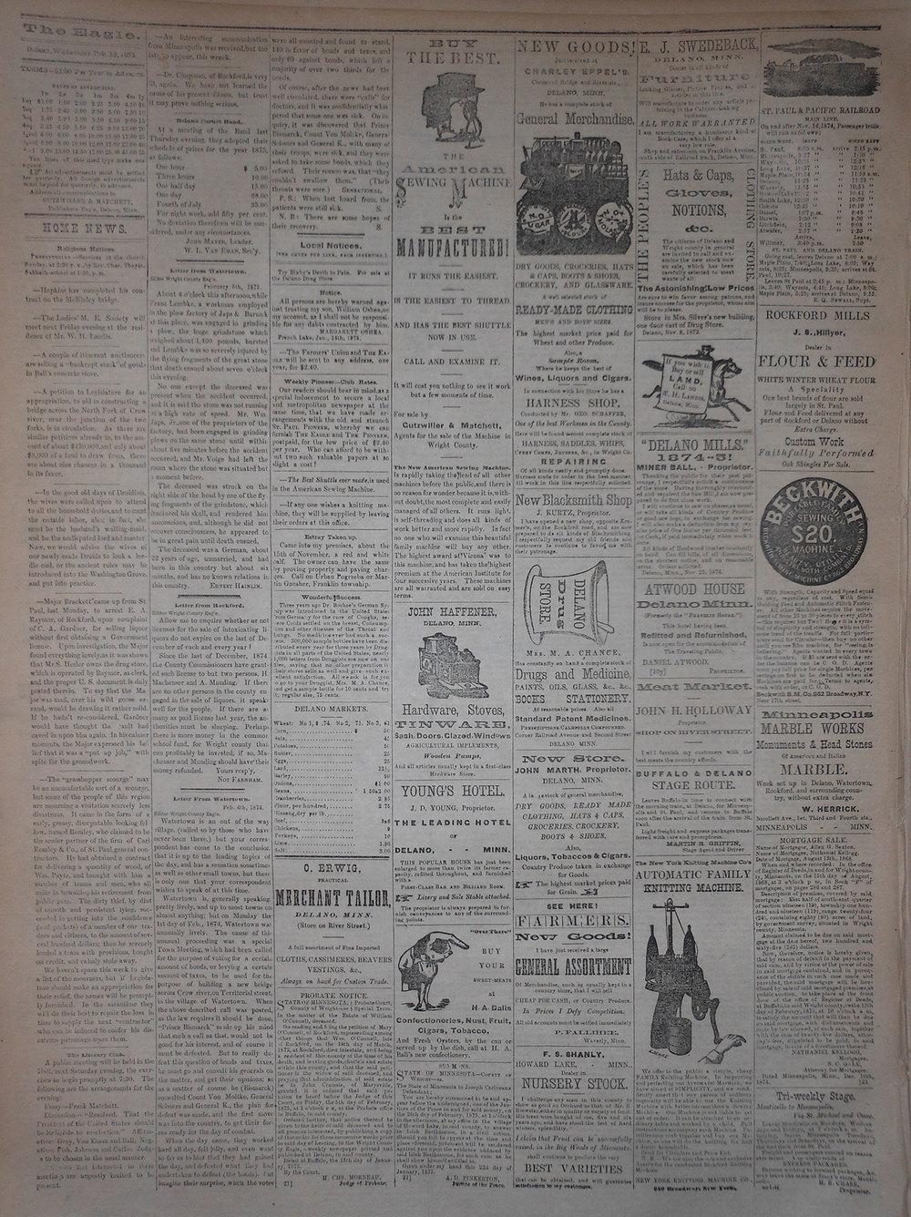 2/10/1875, p4
