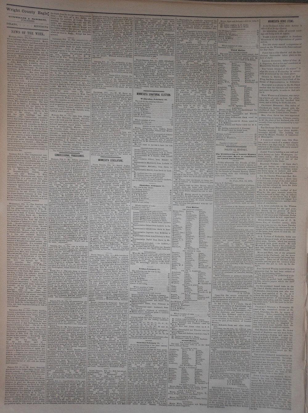 2/17/1875, p2