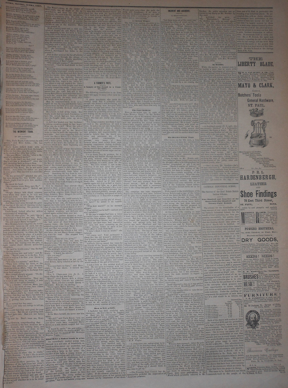 2/17/1875, p3