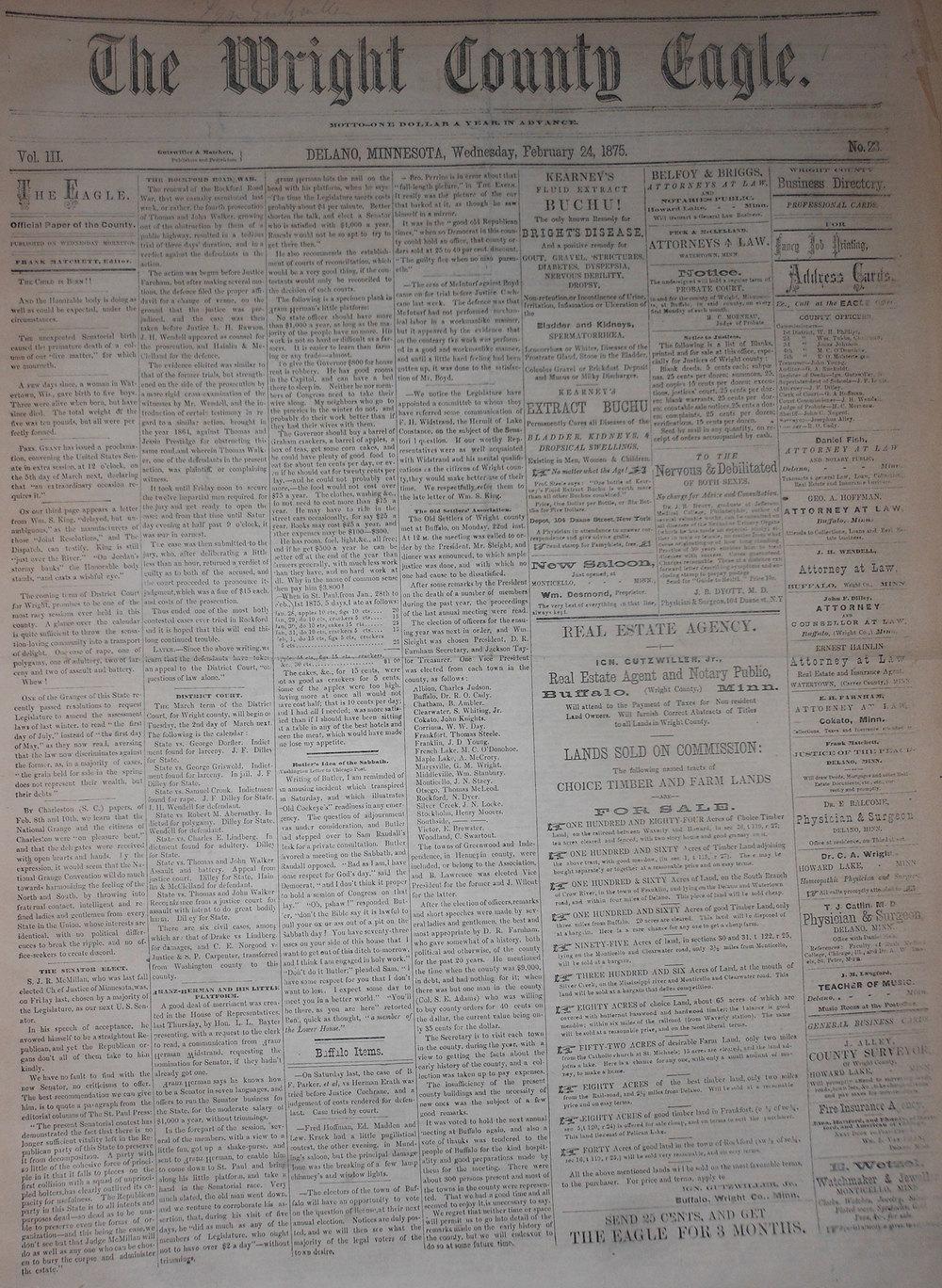 2/24/1875, p1
