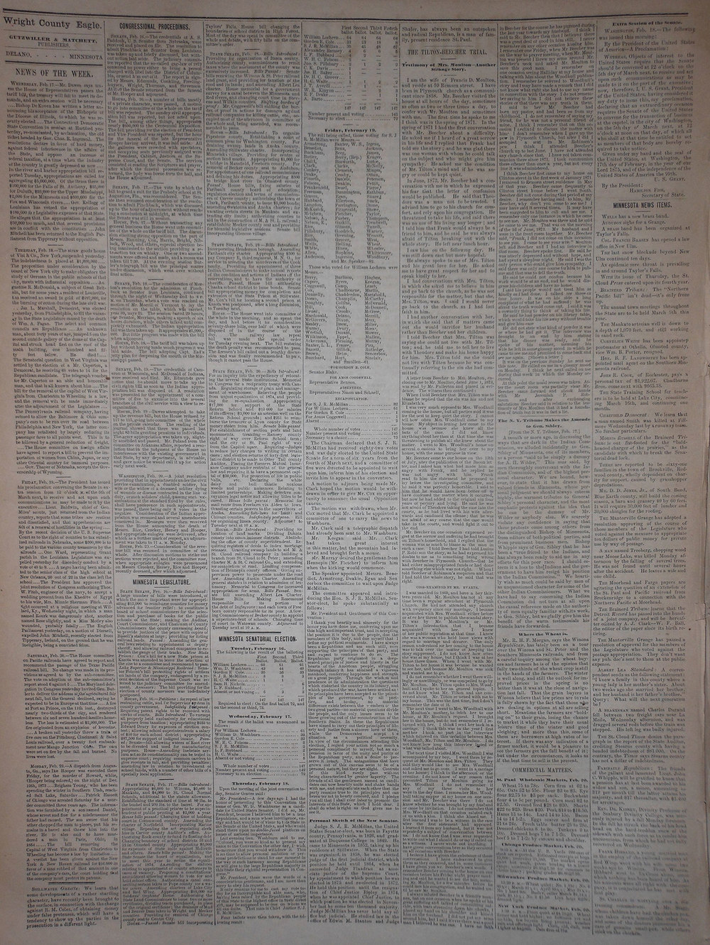 2/24/1875, p2