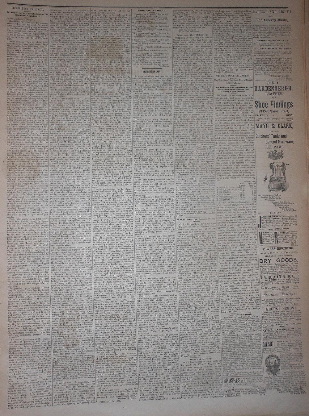 2/24/1875, p3