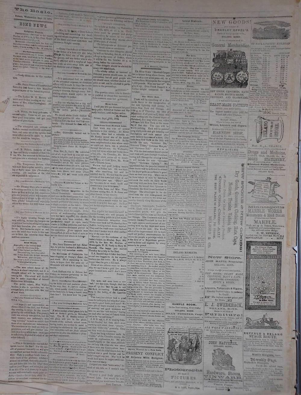 9/15/1875, p4