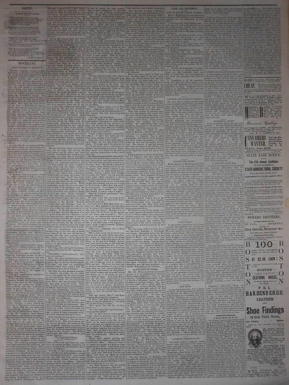 9/8/1875, p3