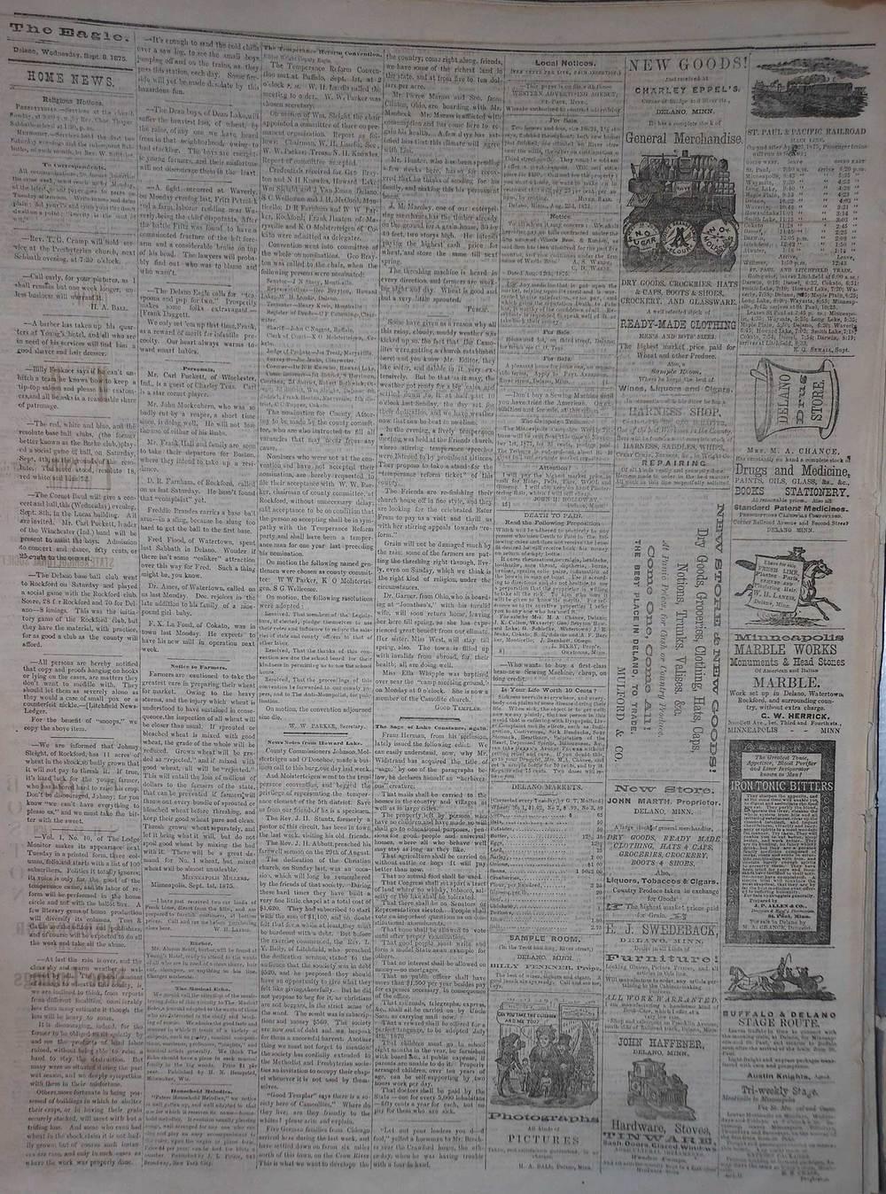 9/8/1875, p4