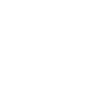 KOMBI AND COFFEE