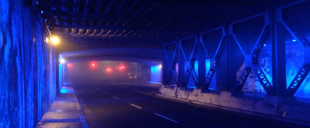 Windermere 04 - mist full blue-crop.jpg
