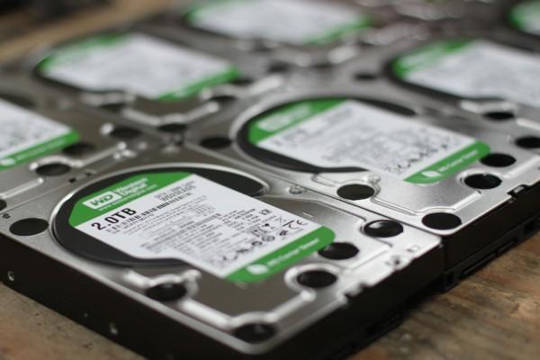 16-tb-terabyte-hard-drive-1-600x400.jpg