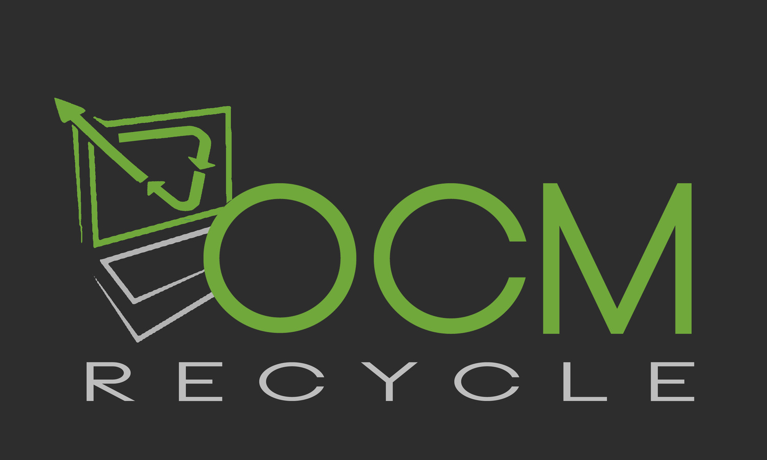 OCM Recycle Tampa