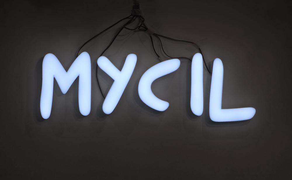 MYCIL