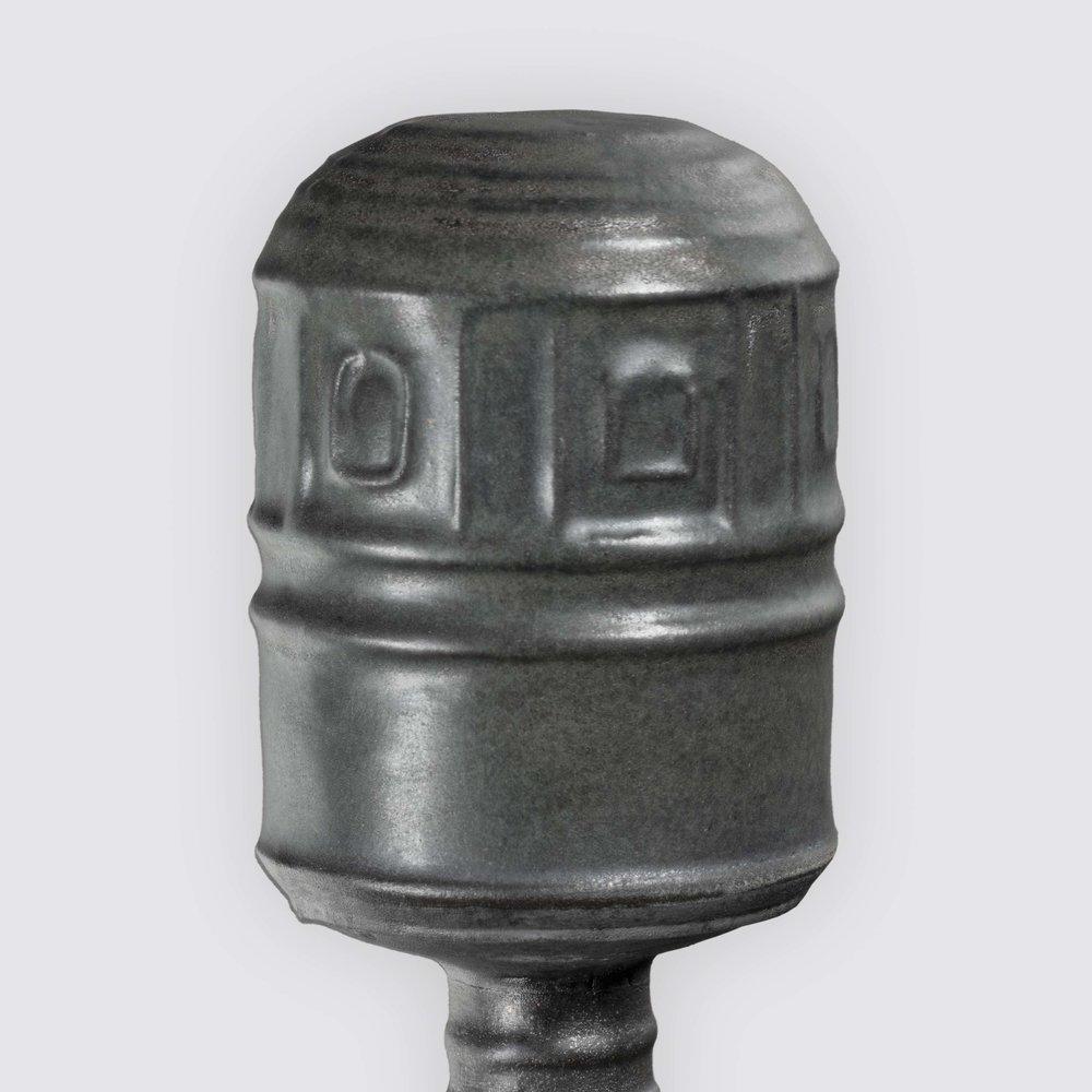 Type C (detail)