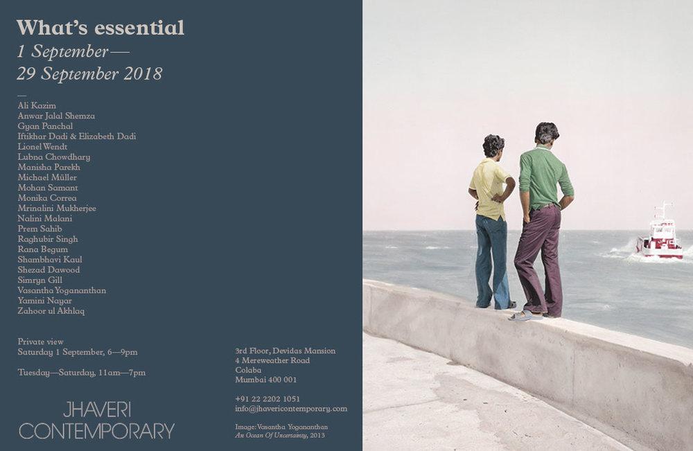 Whats essential Jhaveri Contemporary 2018.jpg
