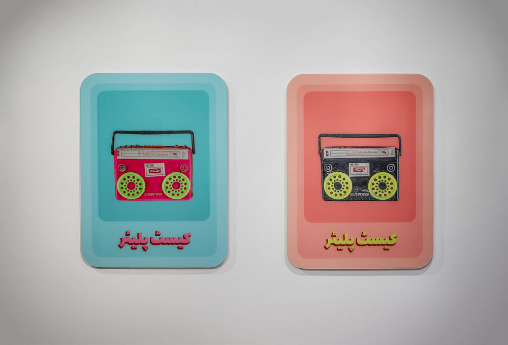 B1 Cassette Player 1-2 3000-light.jpg