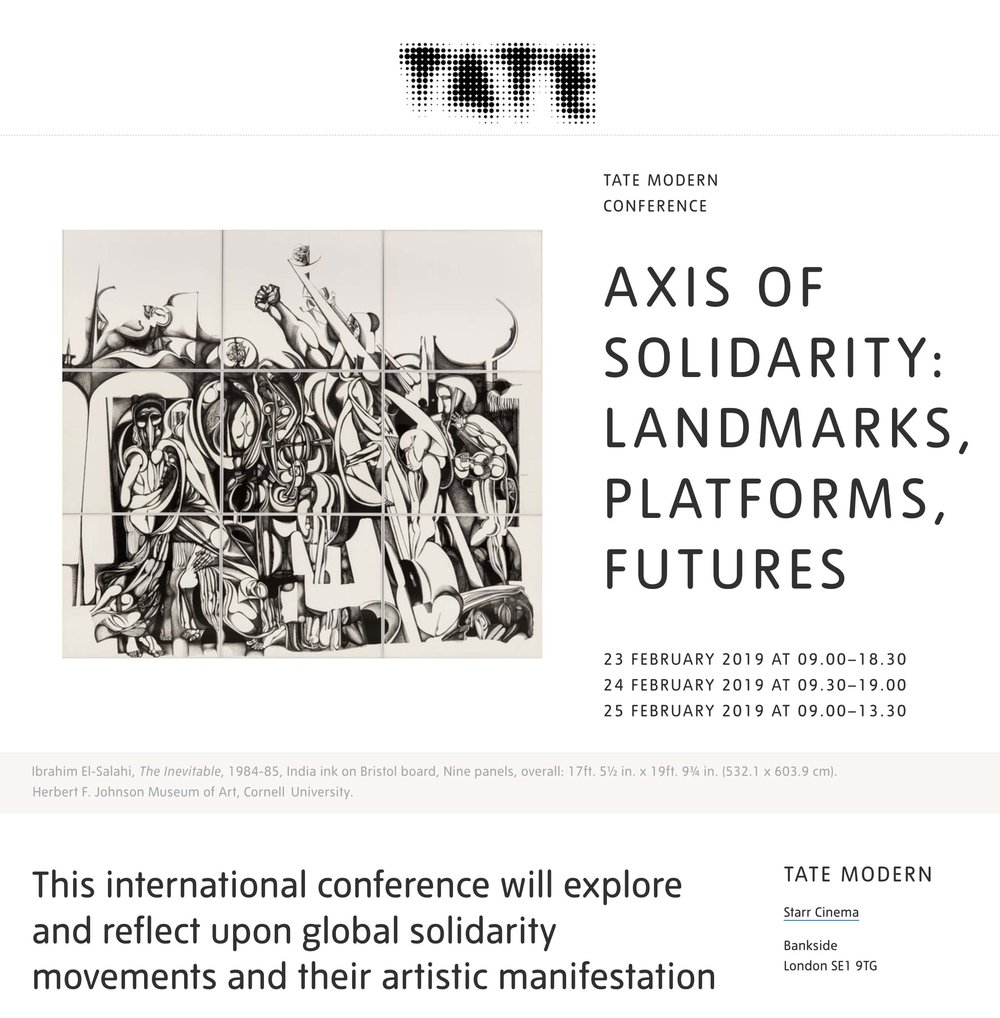 Axis-Tate.jpg