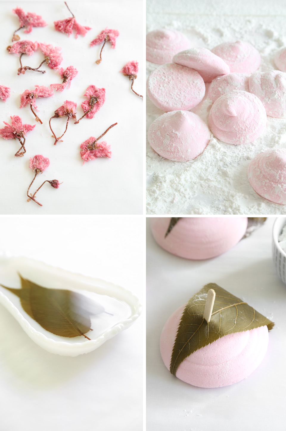 strawberry-sakura marshmallows 1.jpg