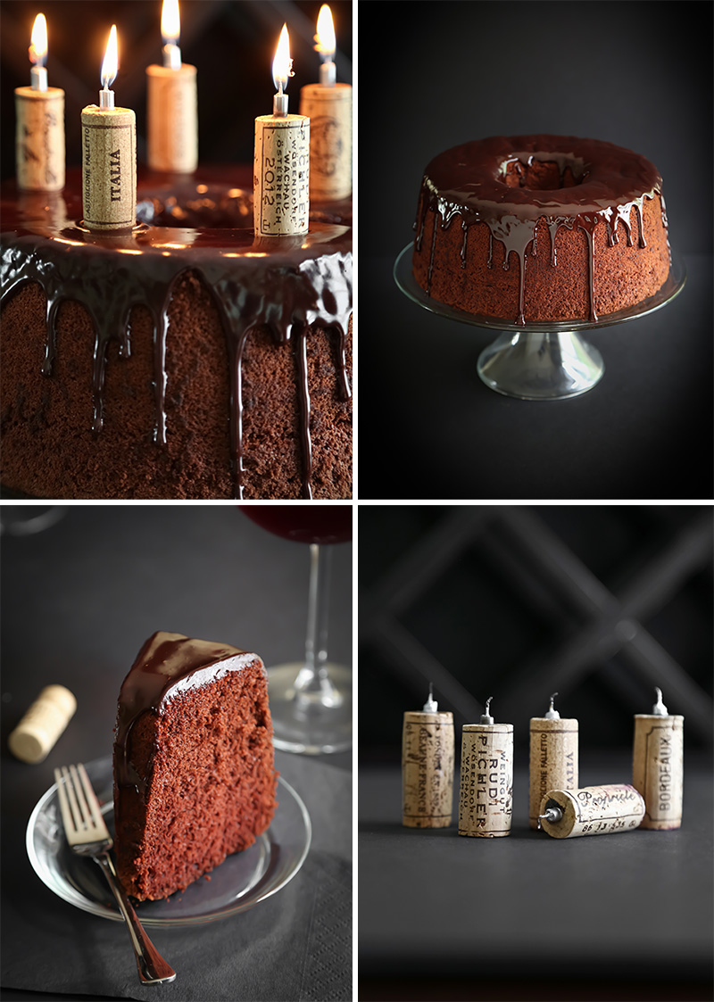 chocolate red wine chiffon cake 1.jpg