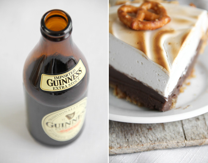 Sprinklebakes guinness chocolate pie with pretzel crust 2.jpg