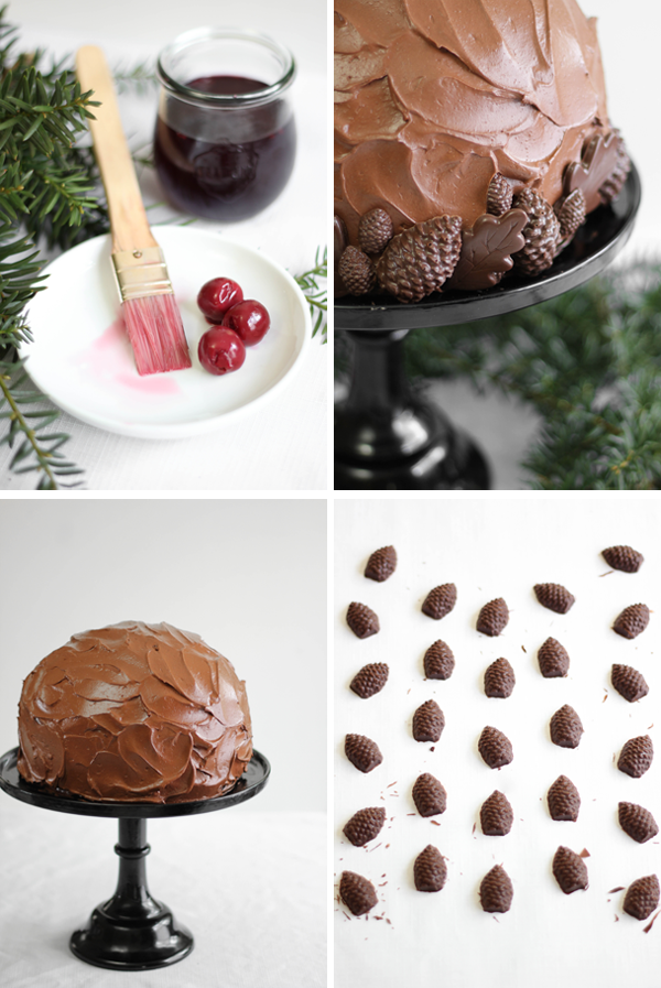 SprinkleBakes Black Forest Dome Cake 1.png