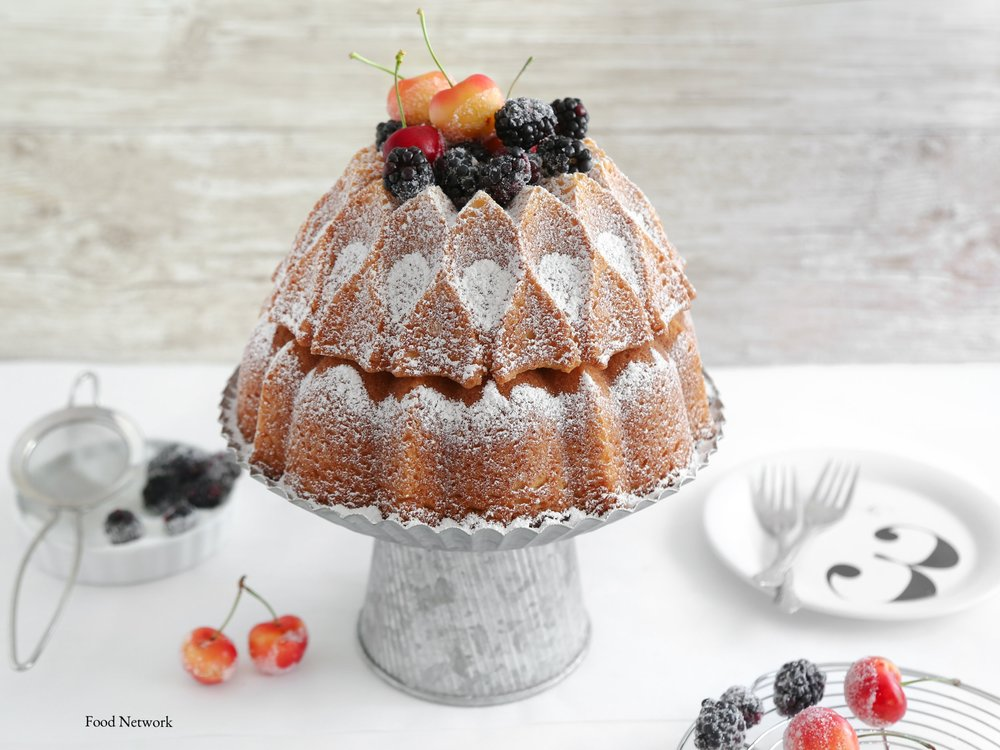 Naked Double Bundt Cake 1.jpg