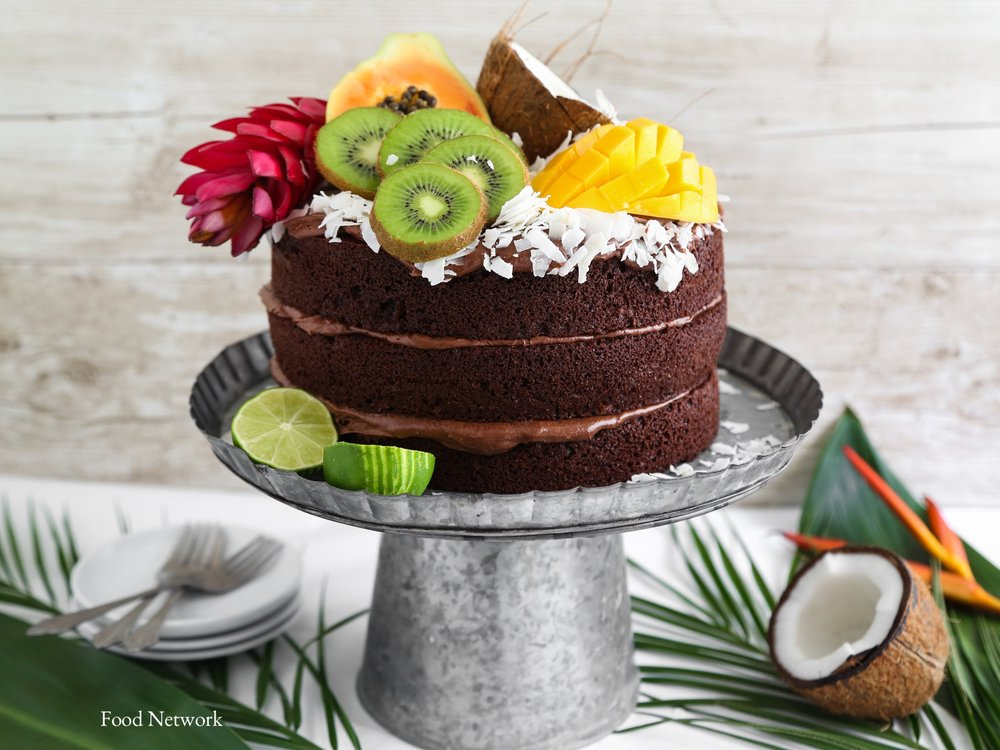 Naked Tropical Fruits Cake 1.jpg