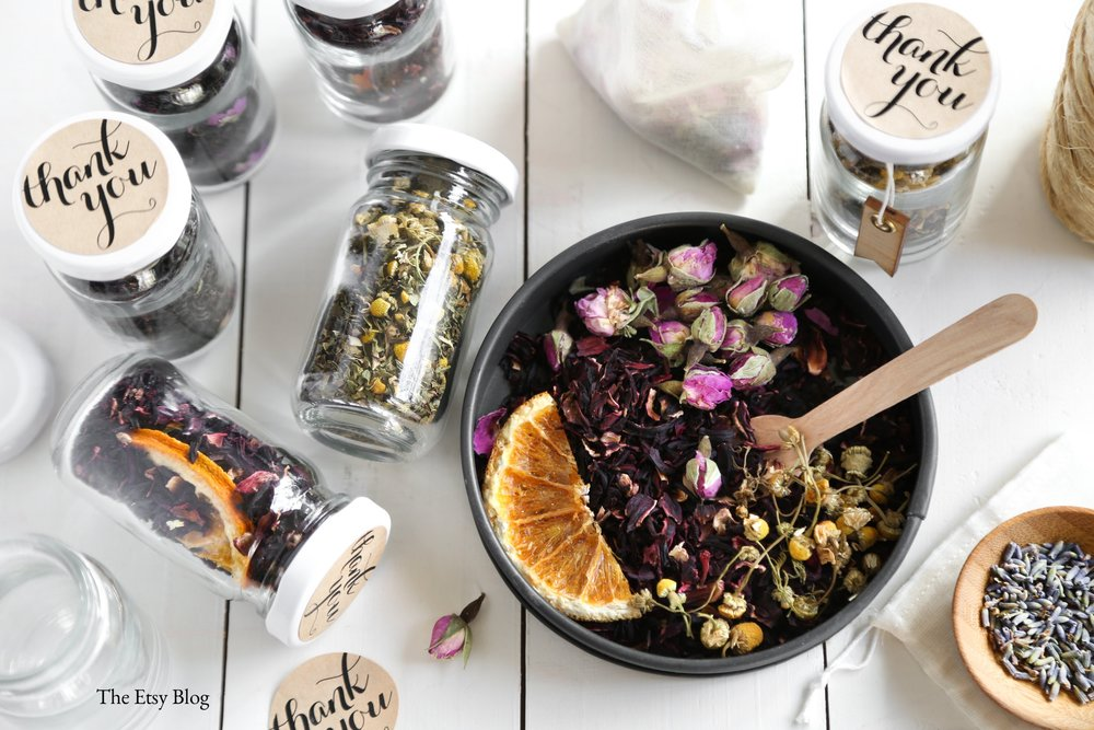 Tea Blend Favors Beauty.jpg