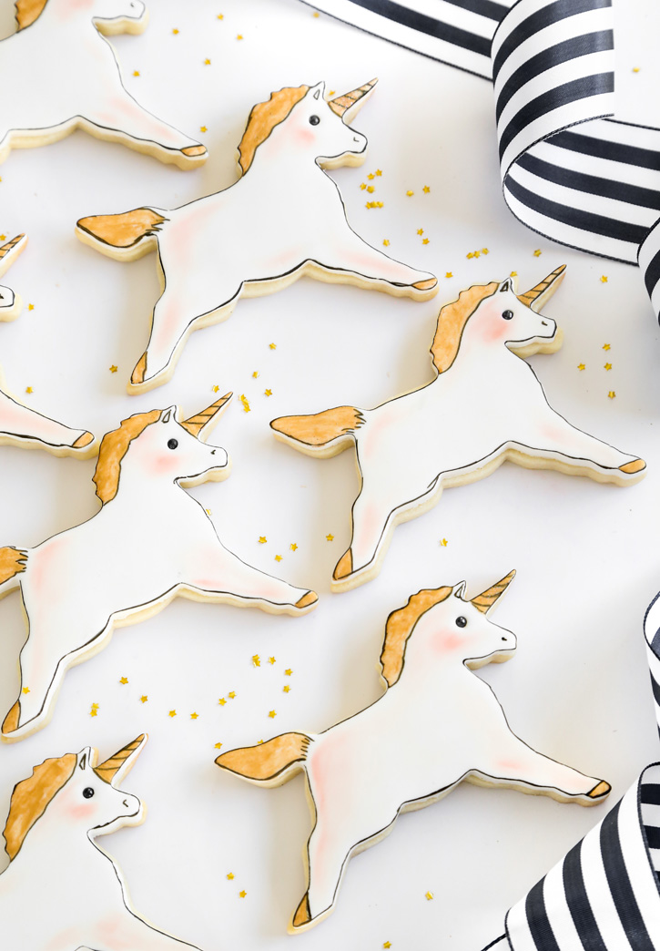 Unicorn Cookies.jpg