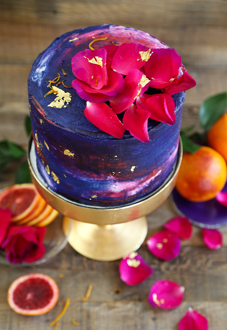 Blood Orange Winter Watercolor Cake 1.jpg