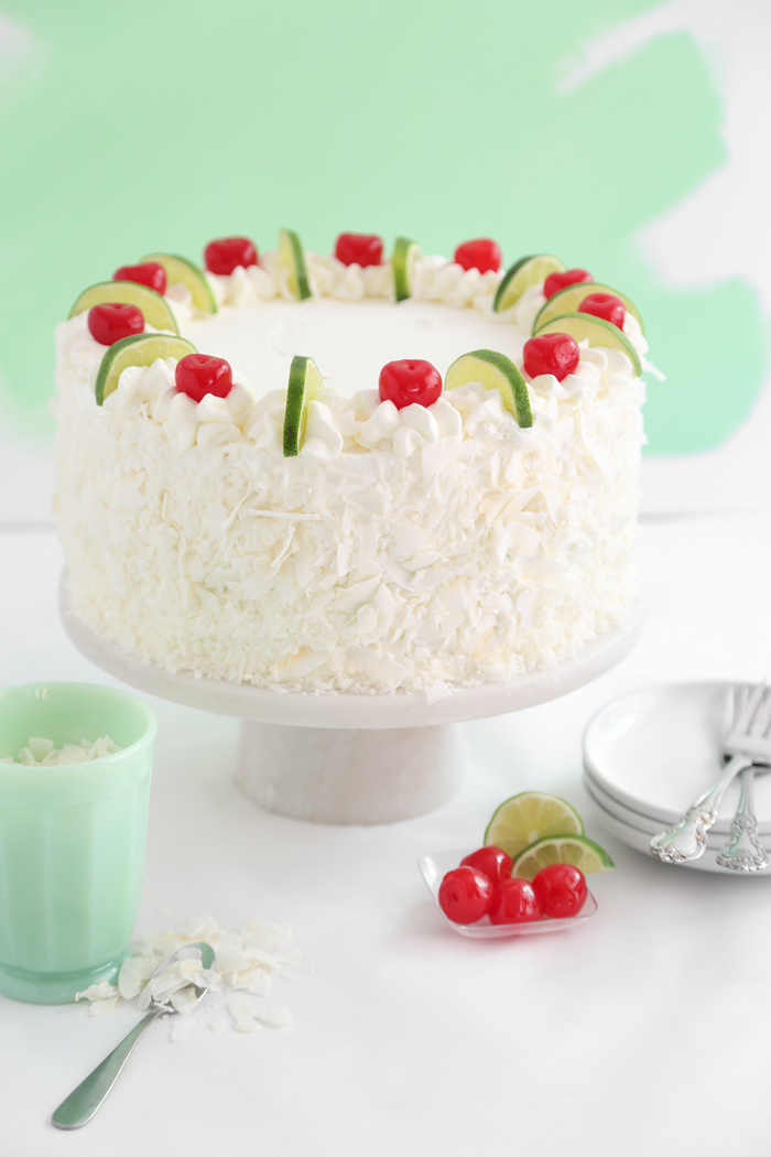 Tropical Sherbet Cake 5.jpg