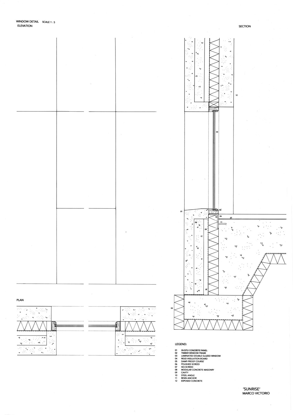 Marco Victorio Mac Arc Doubleglazingdiagram01jpg 17 Copy