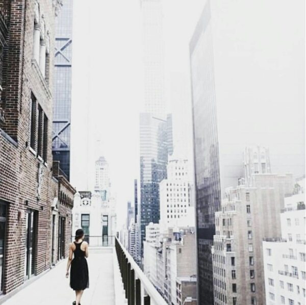 """""""The city was a hive from this height, the people and the yellow cabs moving about in the street below like pre-programmed insects. (Dark City Lights)"""" ― David Levien"""