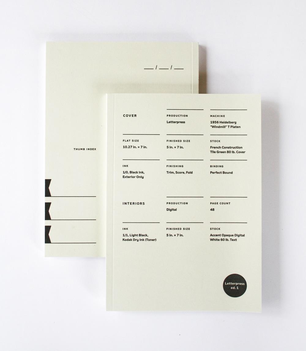 printprologue-letterpress.jpg