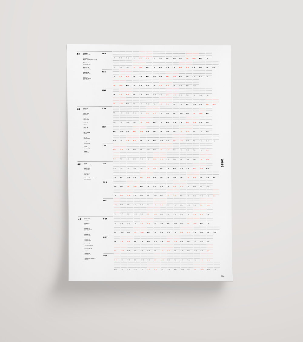 printprologue-wallplanner-2019-optimized.jpg