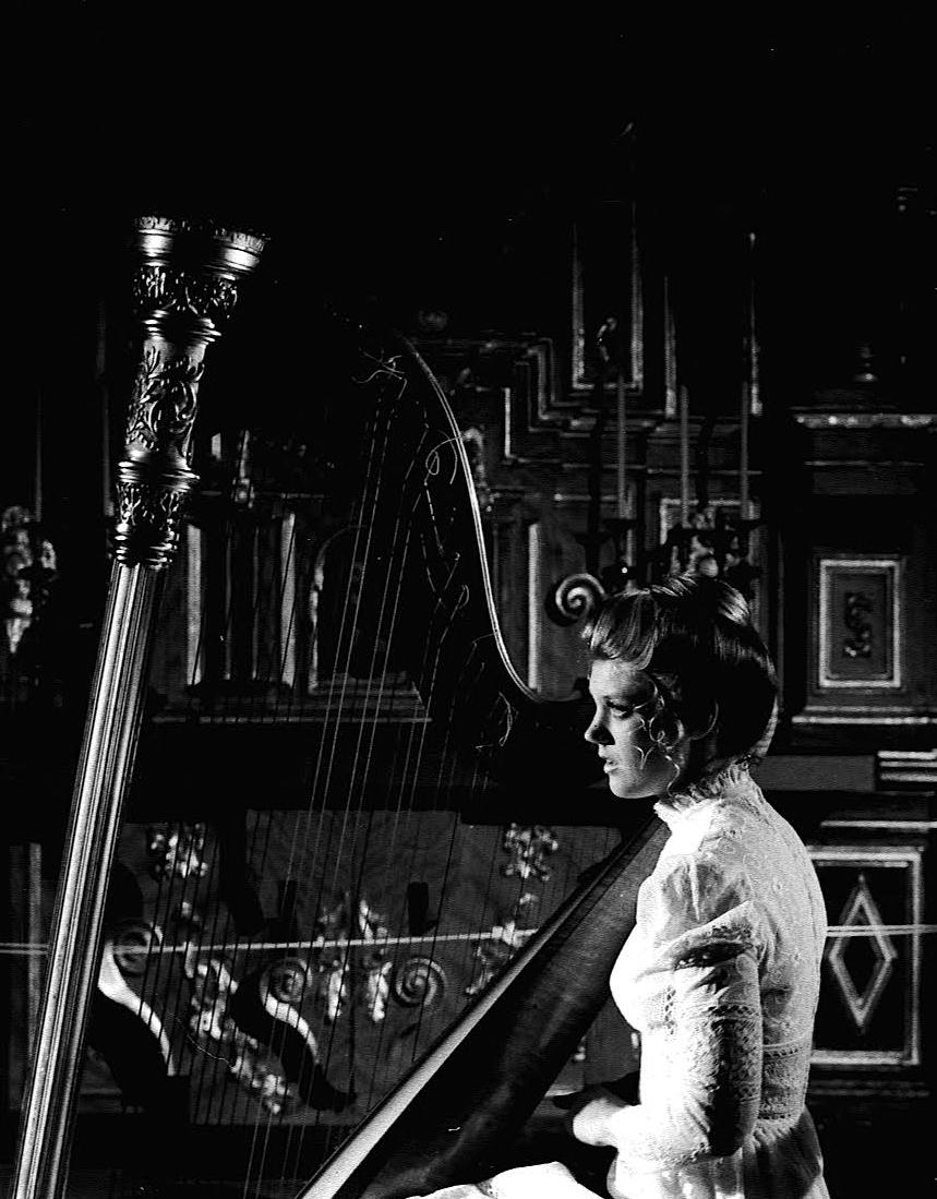 Liza Rey San Fran 1963.jpg