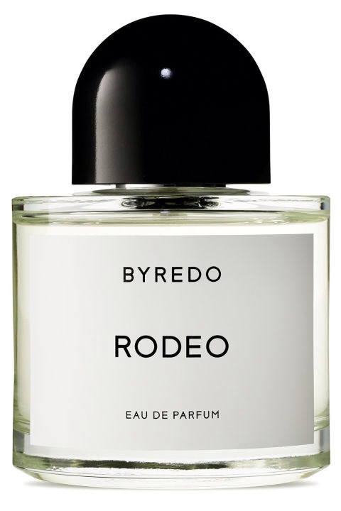 Horse lovers, and anyone who finds the scent of fine, broken-in leather particularly intoxicating....this one is for you!