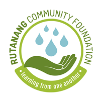 Rutanang Community Foundation